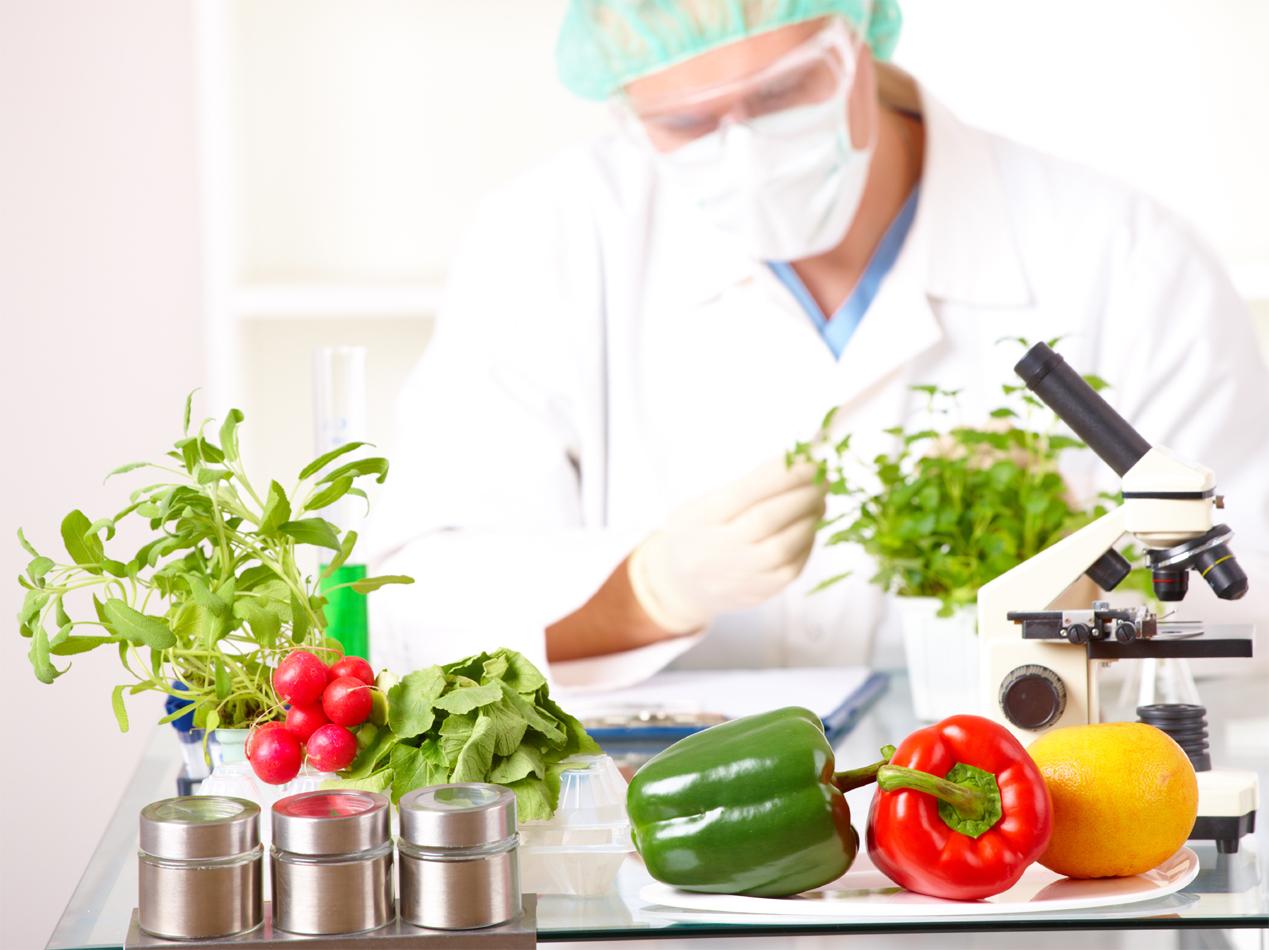 curso-nutrigenomica