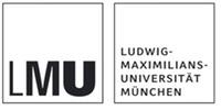 lmu_logo_med