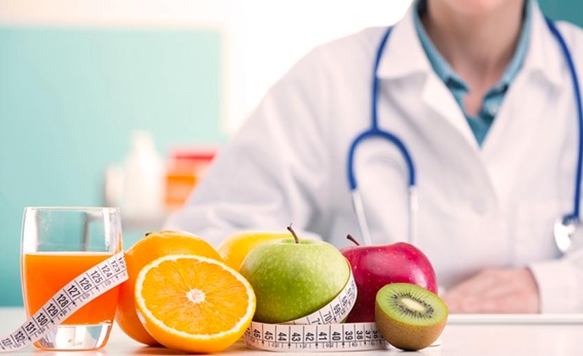 presencial-profesionales-nutricion