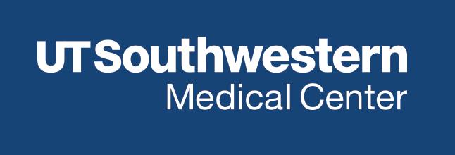 soutwest-medical