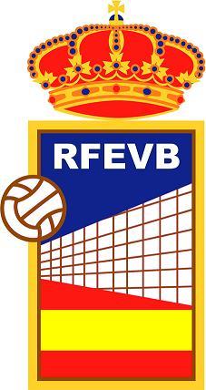 Real Federación Española de Voleibol
