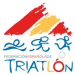 fed-triatlon