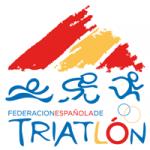 fed-triatlon
