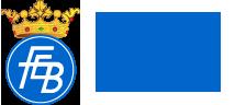 Federación Española Boxeo