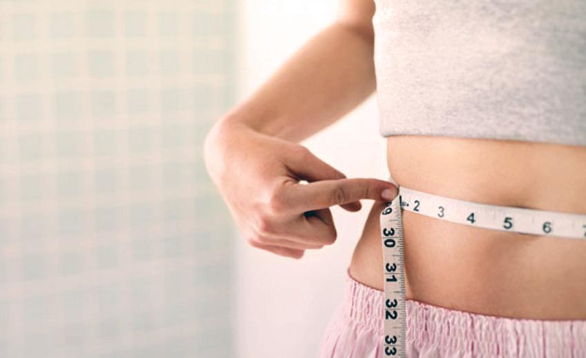 La dieta cetogénica es buena para las personas que no tienen vesícula